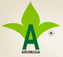 Arumuga Group